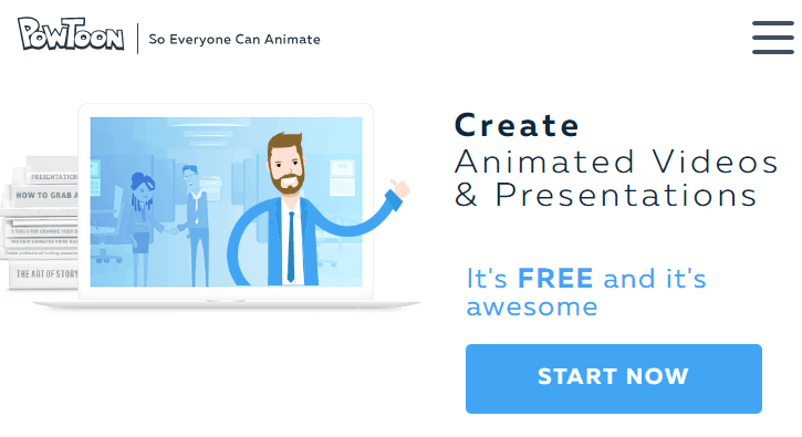 Top 10 Best Whiteboard Animation Software 2019 (Free and Paid)