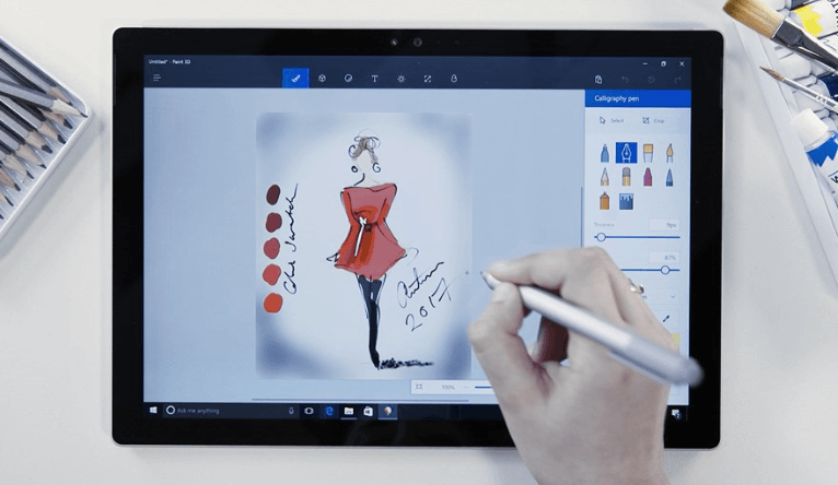 Top 10 best free 2d animation software for windows 10 8 7 Free 2d software