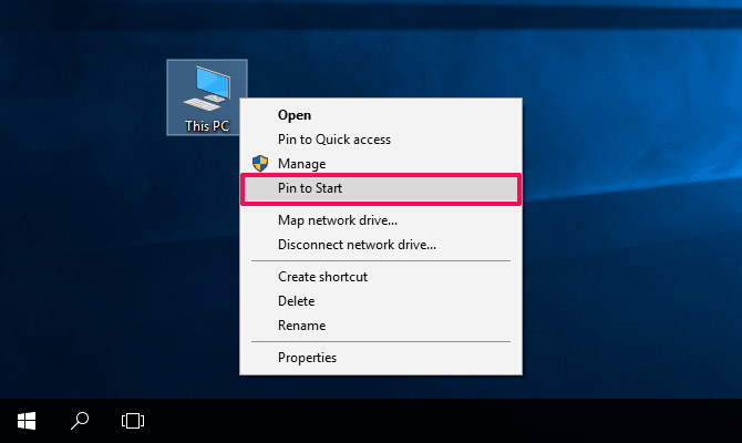 how-to-get-to-my-computer-on-windows-10