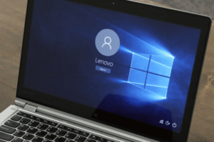 how to bypass windows 10 password