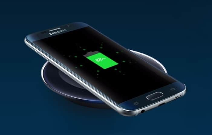 samsung-galaxy-s6-not-charging