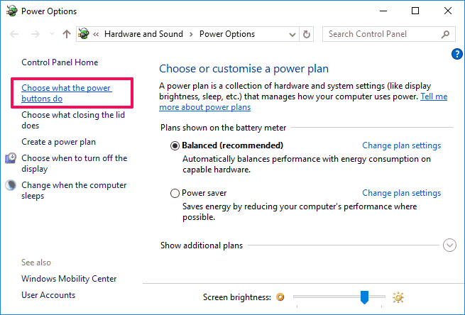 speed-up-windows-10-shutdown