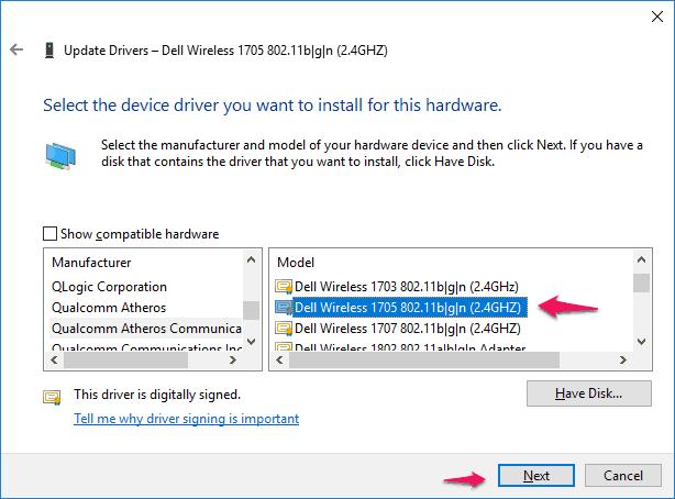 default gateway not available windows 10