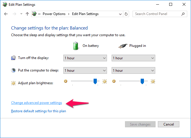 how to fix the default gateway is not available windows 10 error