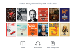 how to download scribd documents without download option