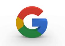 make google my default search engine