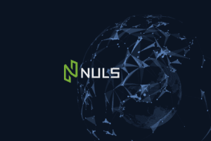 nuls price prediction