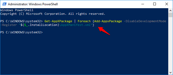state repository service high cpu usage windows 10 fix