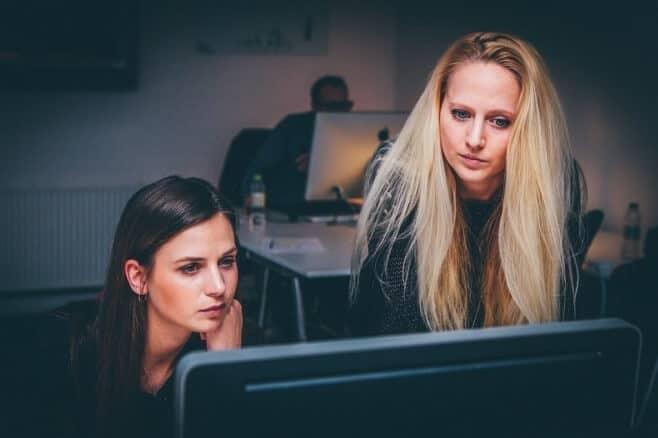 user activity monitoring software