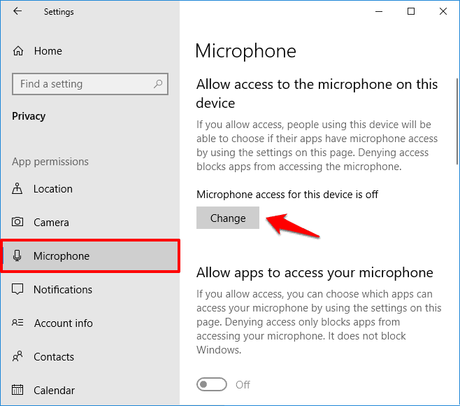 windows-10-microphone-not-working