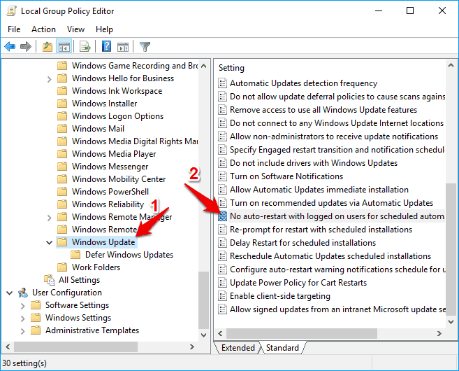 windows license will expire soon