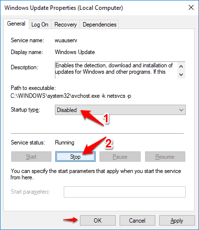 you need to activate windows in settings