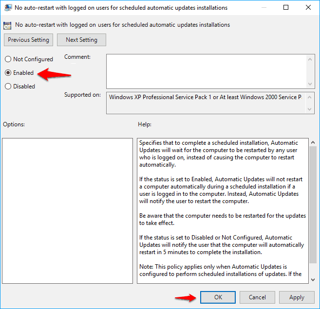your windows license will expire soon windows 10 fix
