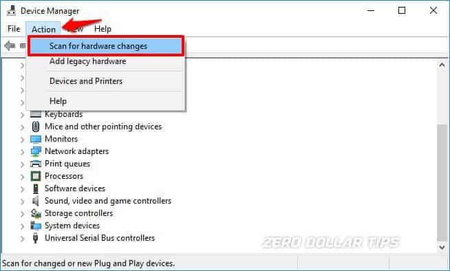 windows cannot access error code 0x800704cf