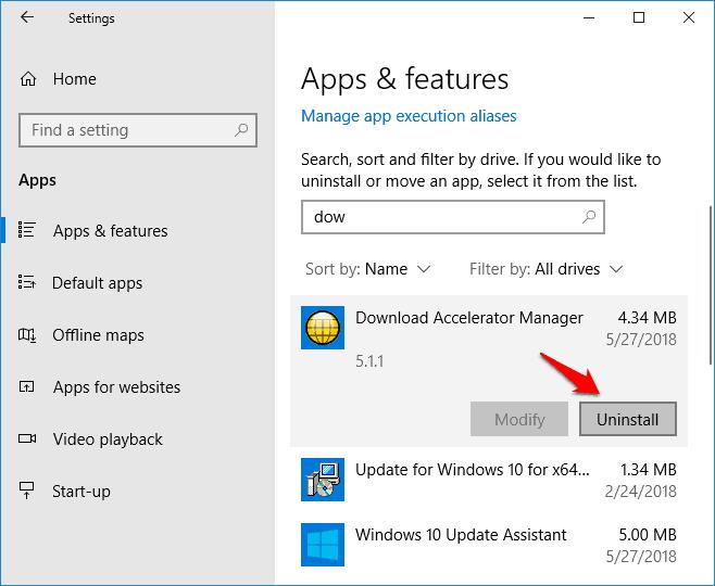 windows task manager not responding