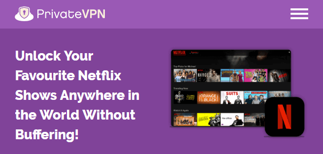 how to watch netflix with vpn
