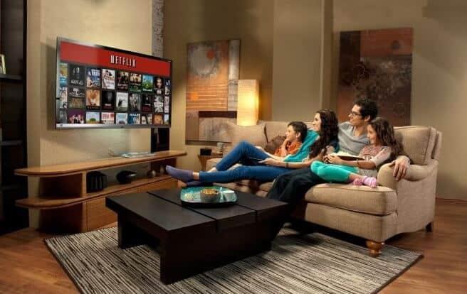 watch TV series online