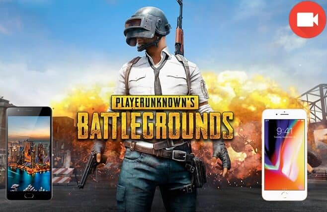 android emulators for pubg mobile