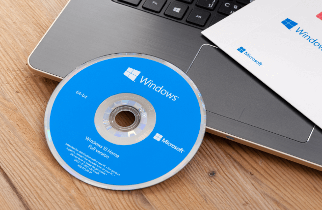 how to check windows version