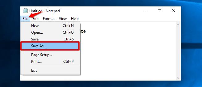 remove windows 10 watermark