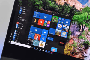 best software for windows 10