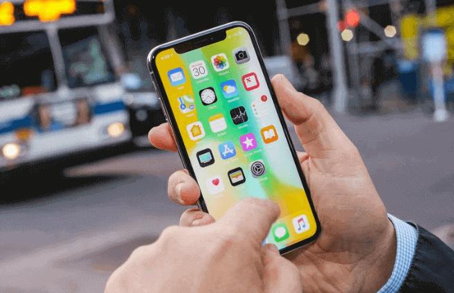 hidden iphone features