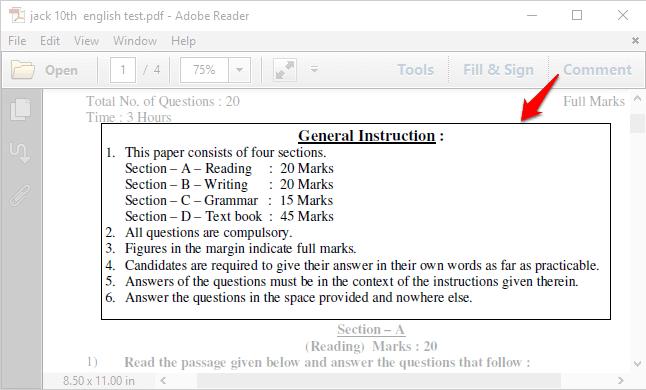 insert pdf into powerpoint presentation