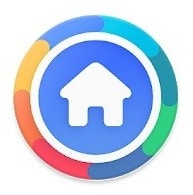 best cleaning apps for android phone
