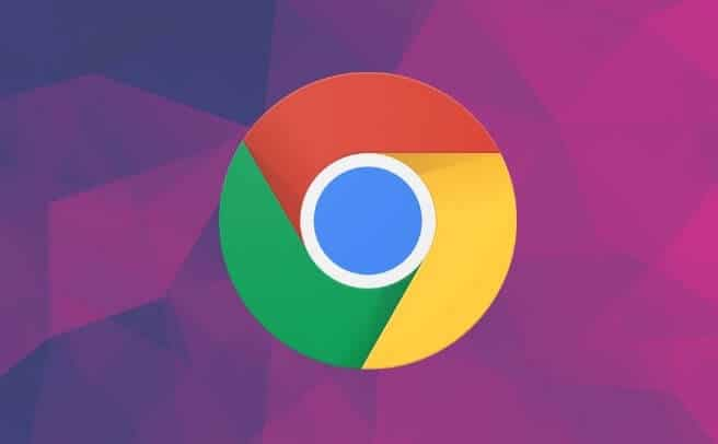 how to automatically clear browsing history in chrome