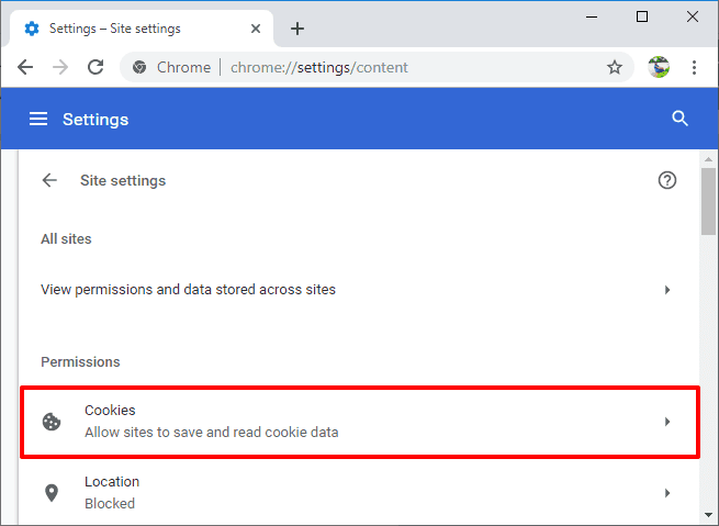 how to automatically delete browsing history in chrome