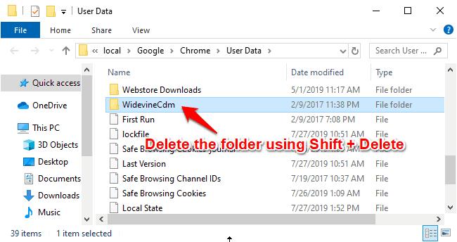 widevine-content-decryption-module-chrome-error
