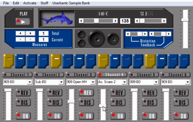 beat-maker-software-free-download