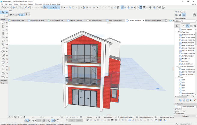 architectural design software free download