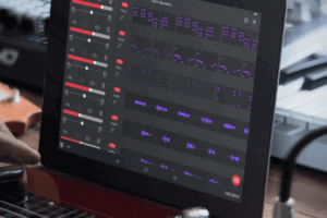 best free beat making software for windows 10