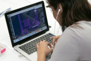 best home design software for windows 10