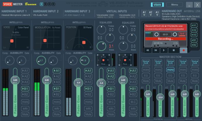 best sound equalizer software free download