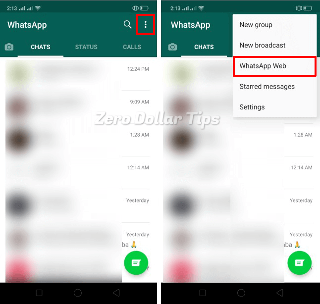 download-whatsapp-group-phone-numbers