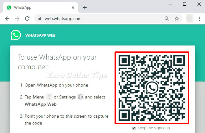 export-whatsapp-group-contacts-to-excel