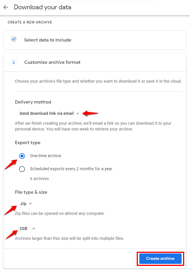 transfer google drive files to another google drive account
