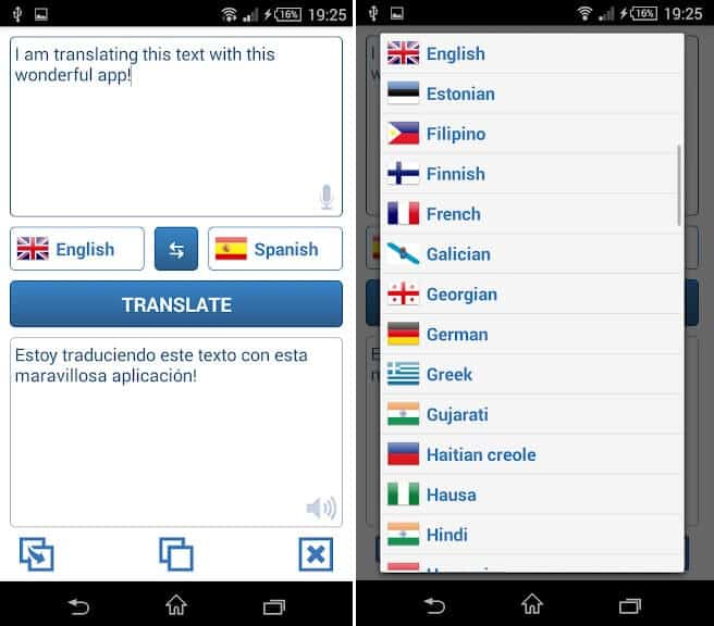 best language translation apps for ios