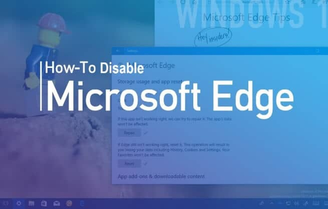 how-to-disable-microsoft-edge-in-windows-10