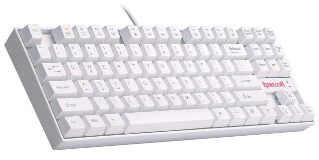 best wireless gaming keyboard for ps4