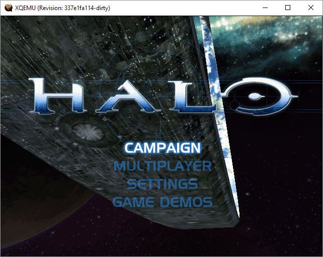 best xbox 360 emulator