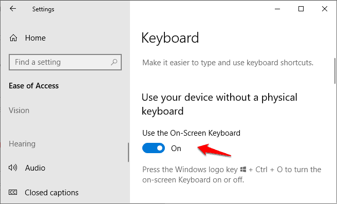 keyboard-shortcut-for-screenshot