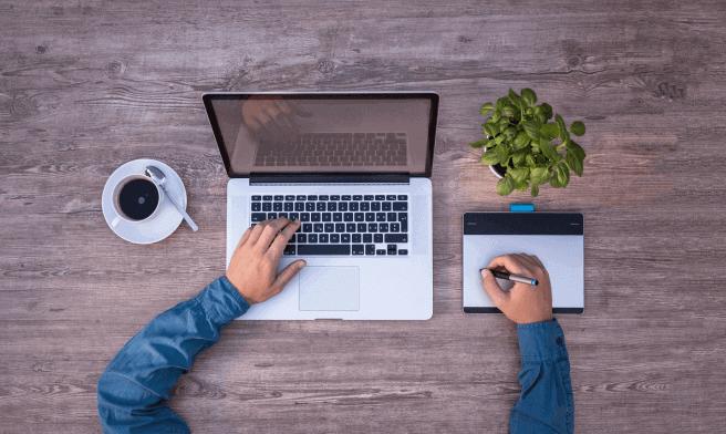 software for freelancers