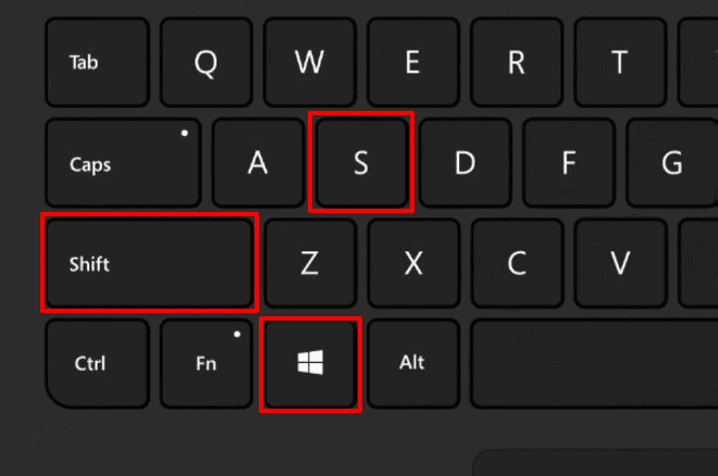 windows-10-screenshot-shortcut