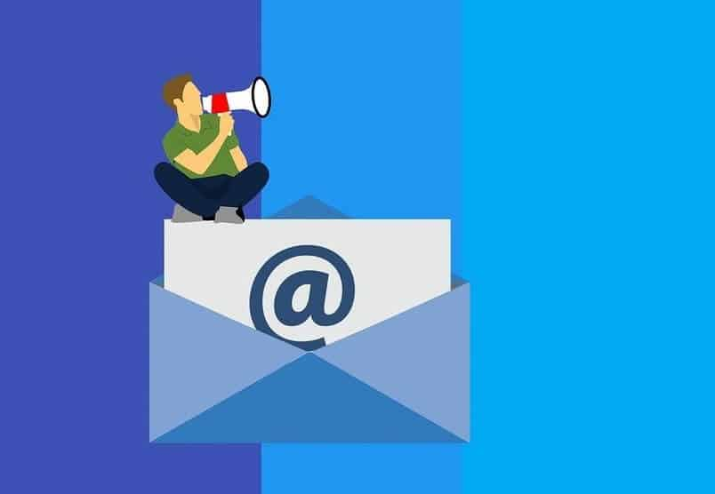 how email marketing can benefit ecommerce business
