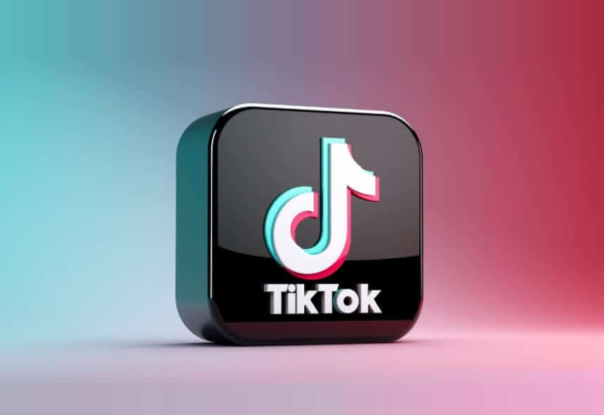 pros and cons of taking financial advice from tiktok