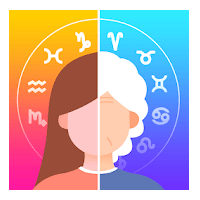 app that makes you look like an old person