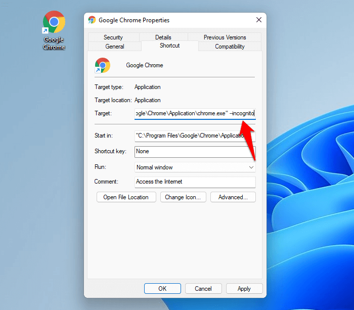 always-open-chrome-in-incognito